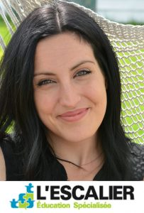 Jessica Loranger