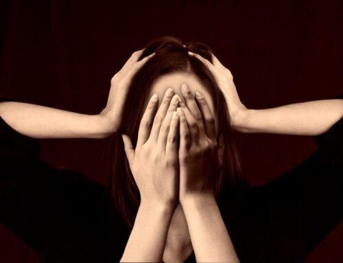 Comment arriver à diminuer le stress parental?